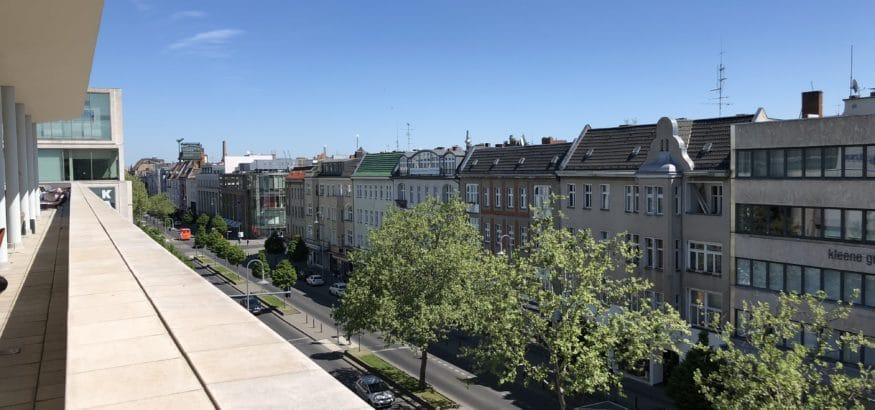 покупка немецкой недвижимости