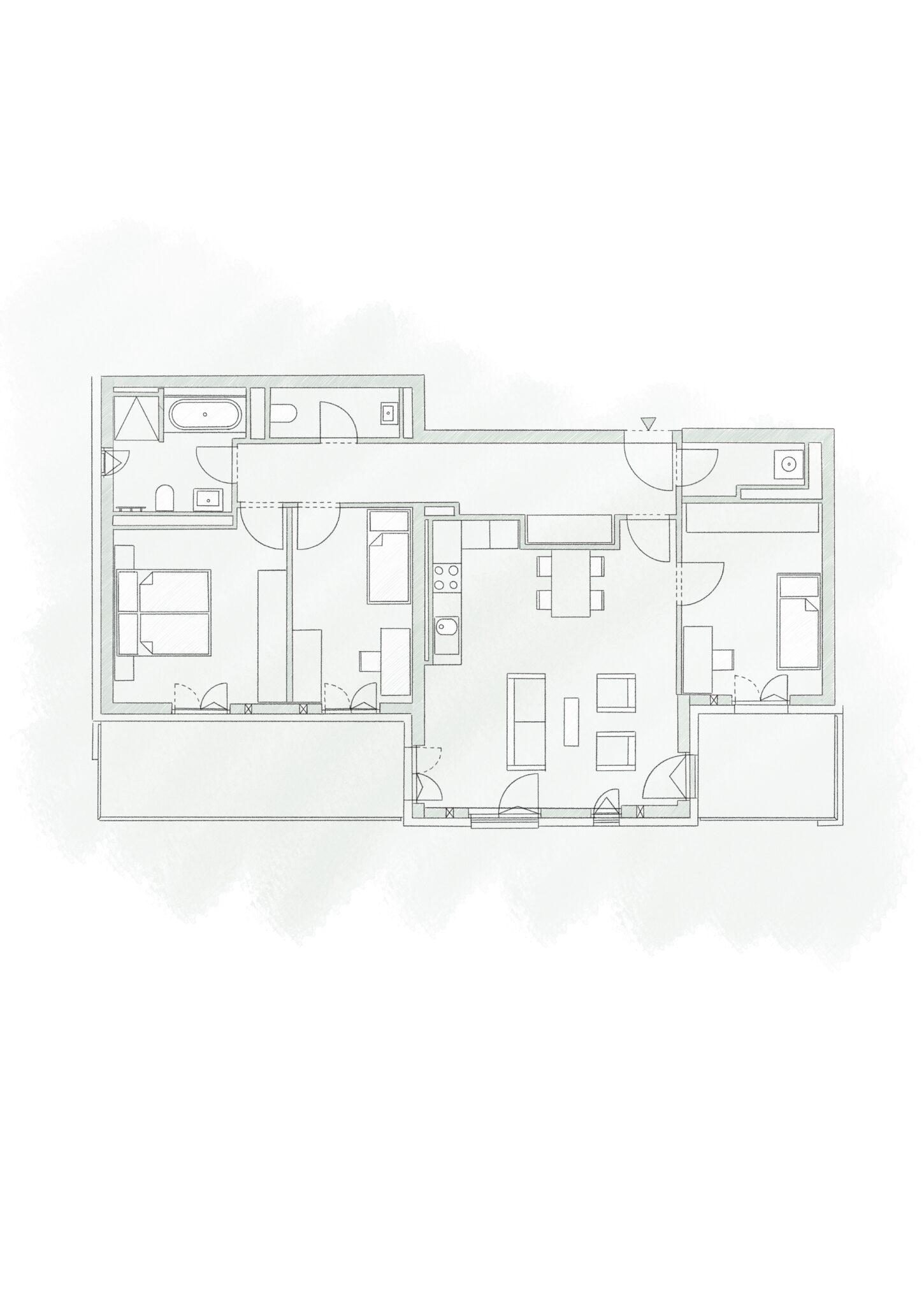 IMG-0313