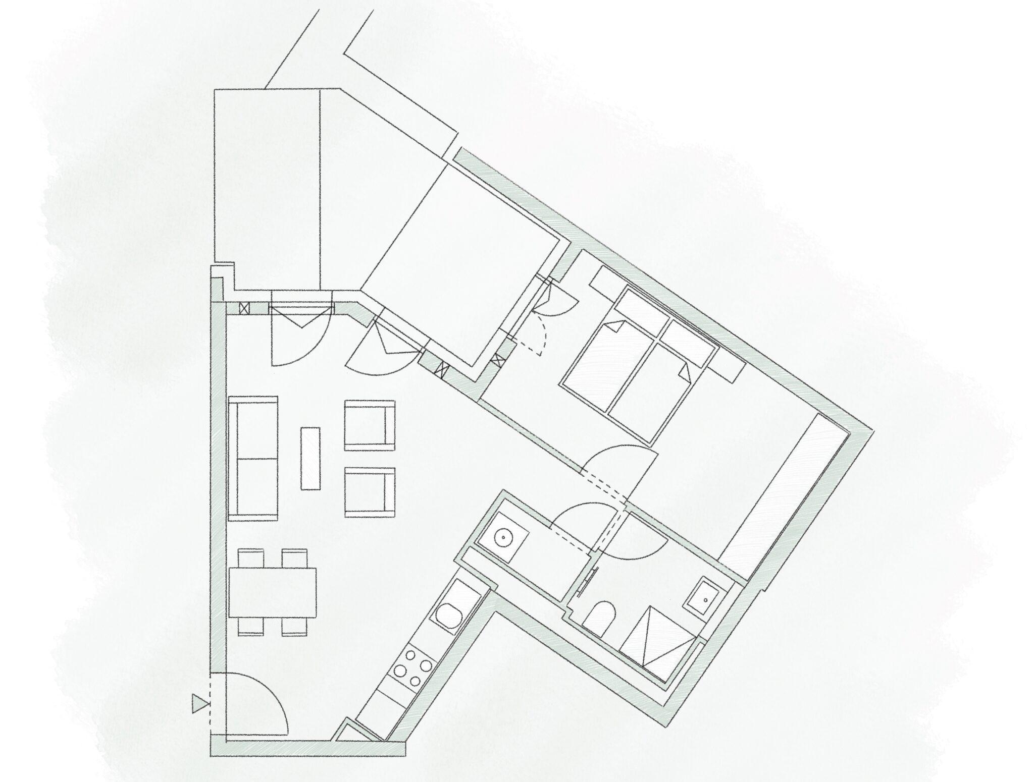 IMG-0314