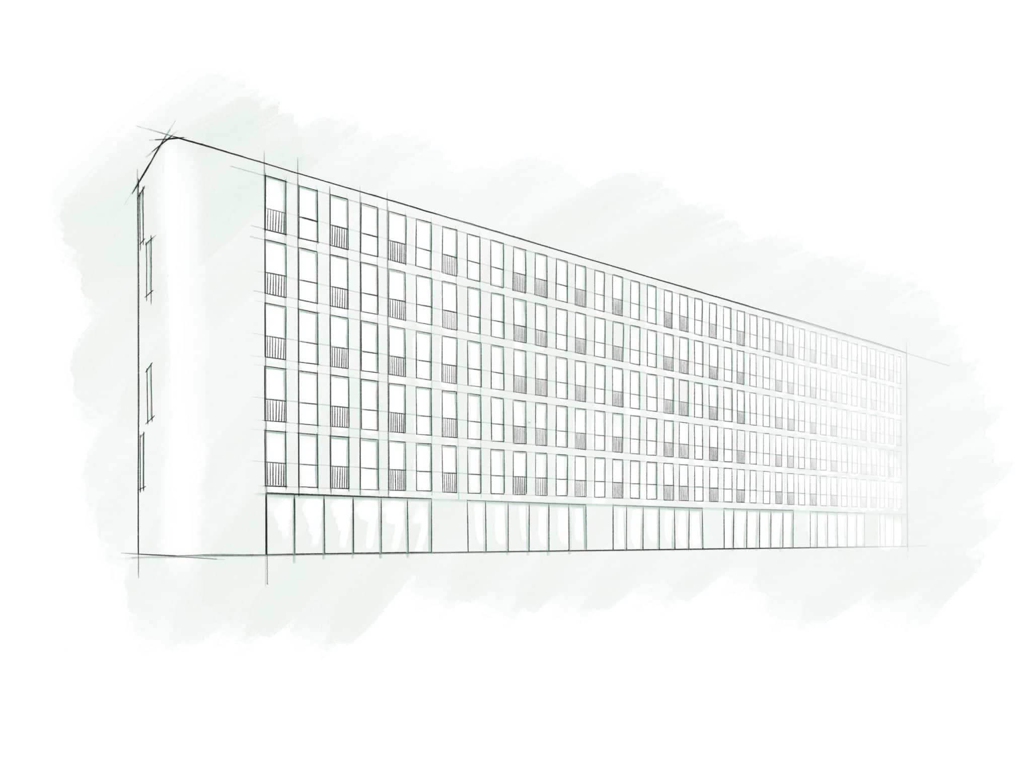 Micro Berlin Adlershof