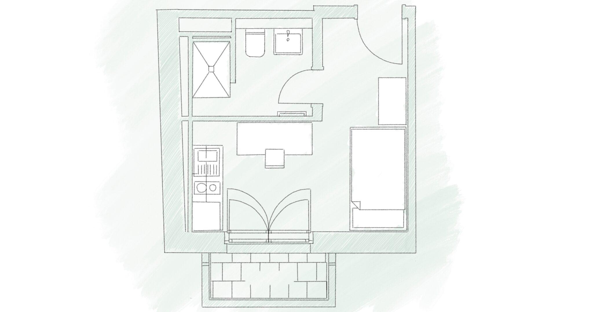 Планировка2_ R21