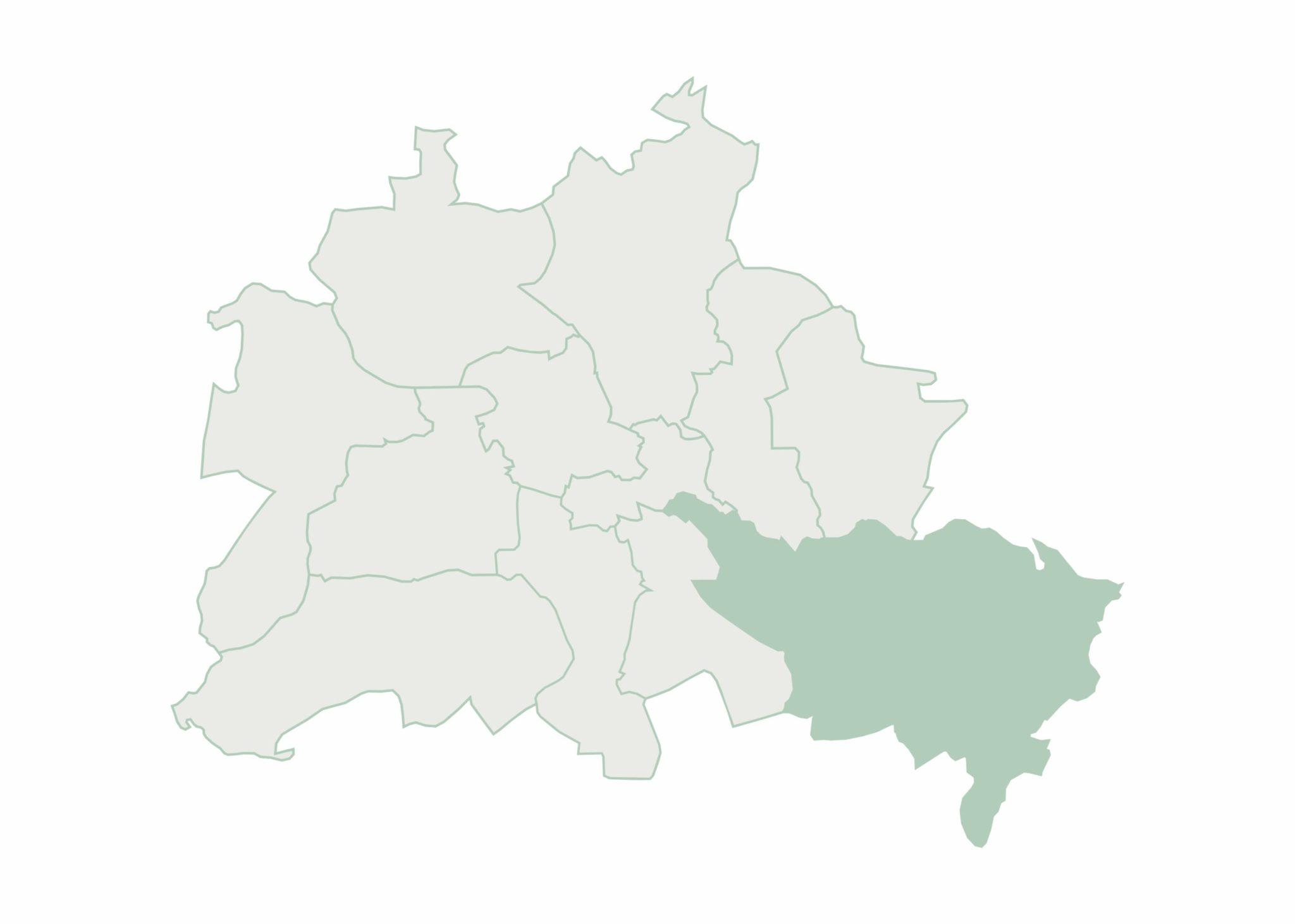 Treptow-Köpenick_2